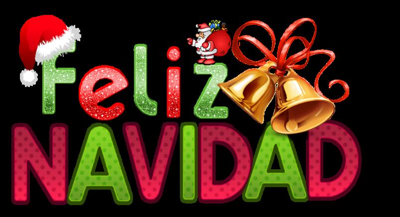 Image result for feliz navidad meaning