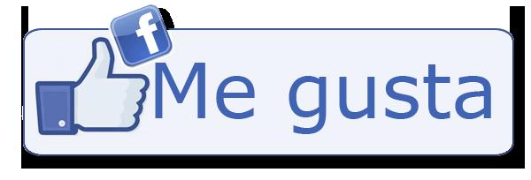 facebook-spanish