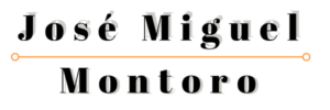 Logo-JoseMontoro