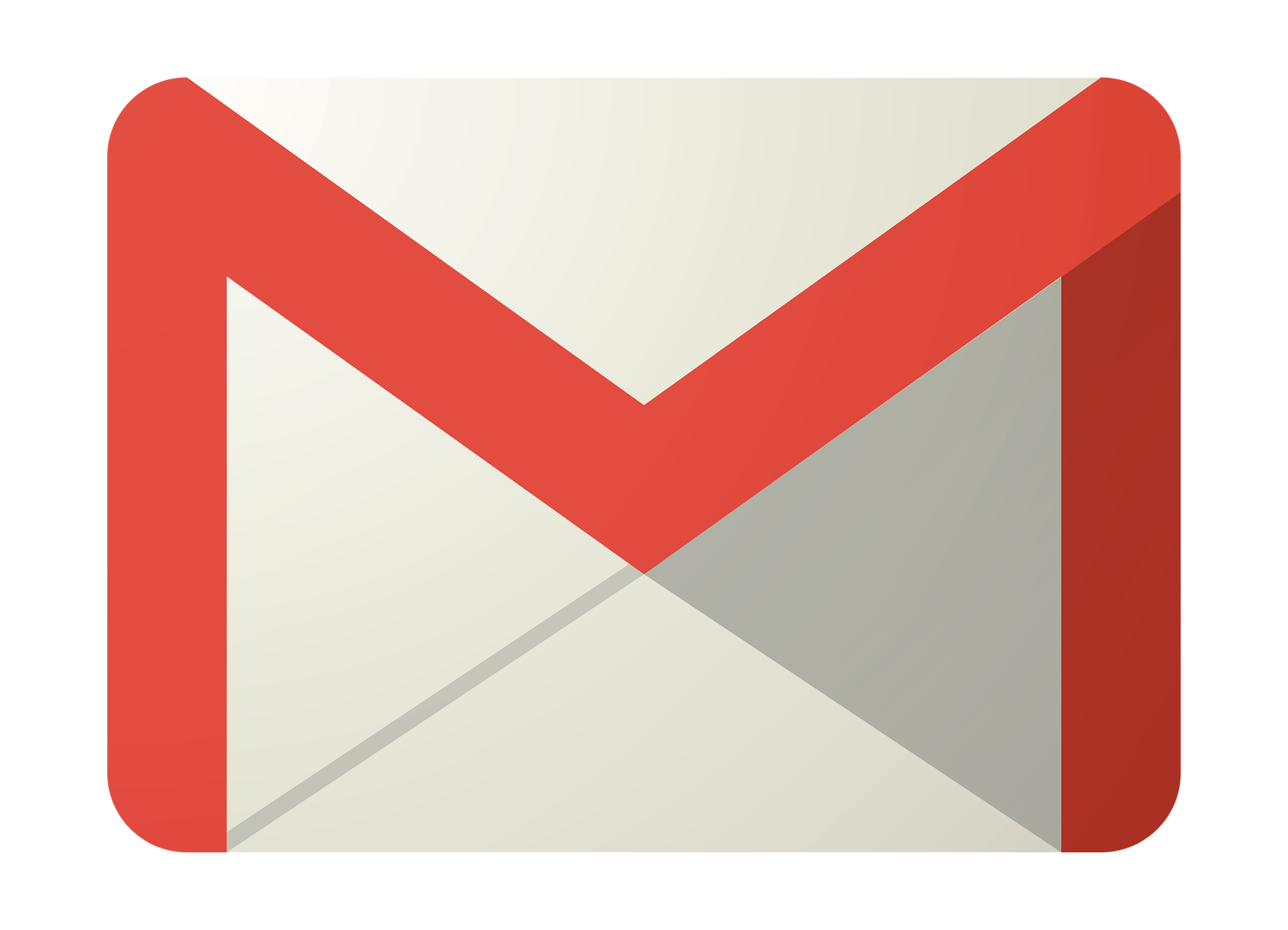 email spanish